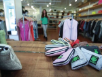 4 Bí quyết thanh lý hàng ký gửi thời trang
