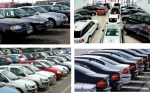 Lưu ý khi mua xe ô tô cũ ký gửi