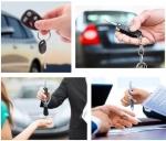 Hướng dẫn cách ký gửi bán xe ô tô trực tuyến hiệu quả