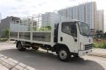 Tư vấn có nên mua xe tải faw 7t3 hay không?
