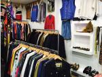 Tìm hiểu về Mô hình kinh doanh nhà kho ký gửi thời trang