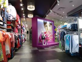 5 lý do khiến bạn nên mua hàng thời trang tại tiệm ký gửi