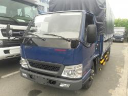 Tìm mua xe tải Hyundai iz49 cũ